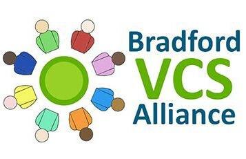 VCS alliance