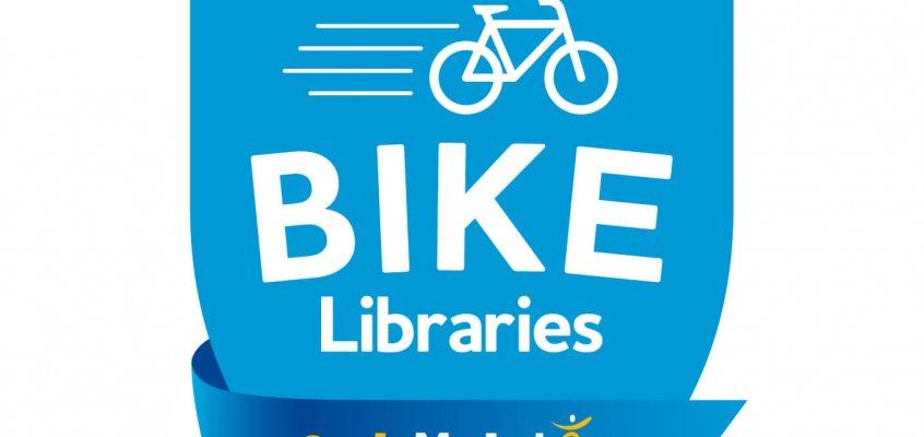 Bike Libraries
